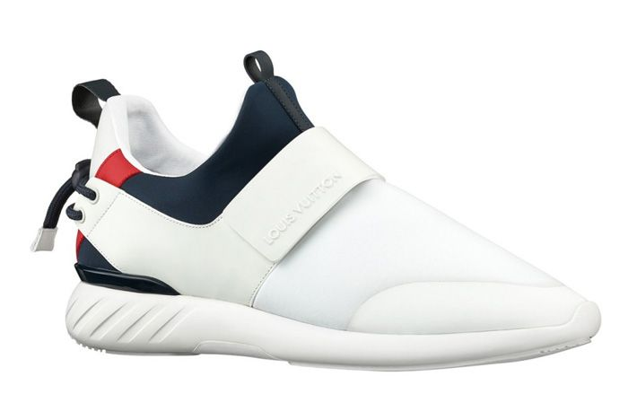 Louis Vuitton Regatta Pack 1