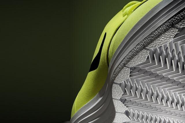 Nike Sb Lunar One Shot 1