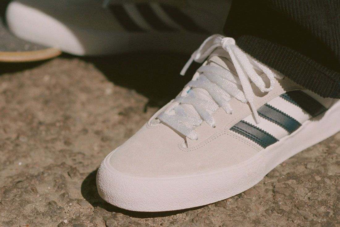 Adidas Skateboarding Matchbreak Super Debut Official Shots1