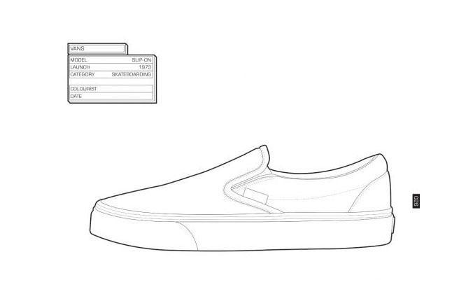 The Sneaker Book 004 1