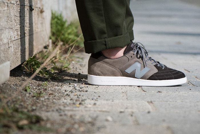 Firmament X New Balance Epic Tr L40 1