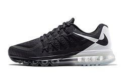 Nike Air Max 2015 Dos Angeles Thumb