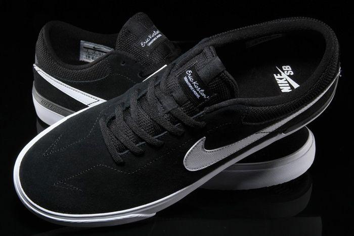 Nike Sb Koston Hypervulc1