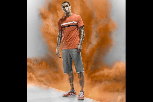 Nike Football Sportswear 3 1