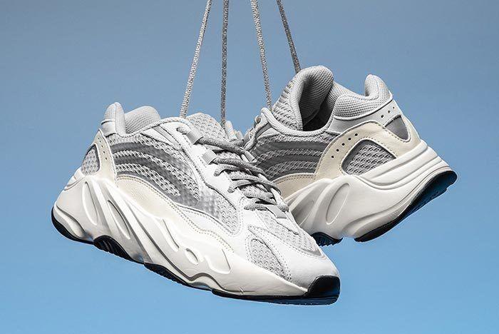 Adidas Yeezy Boost 700 V2 Static Ef2829 7