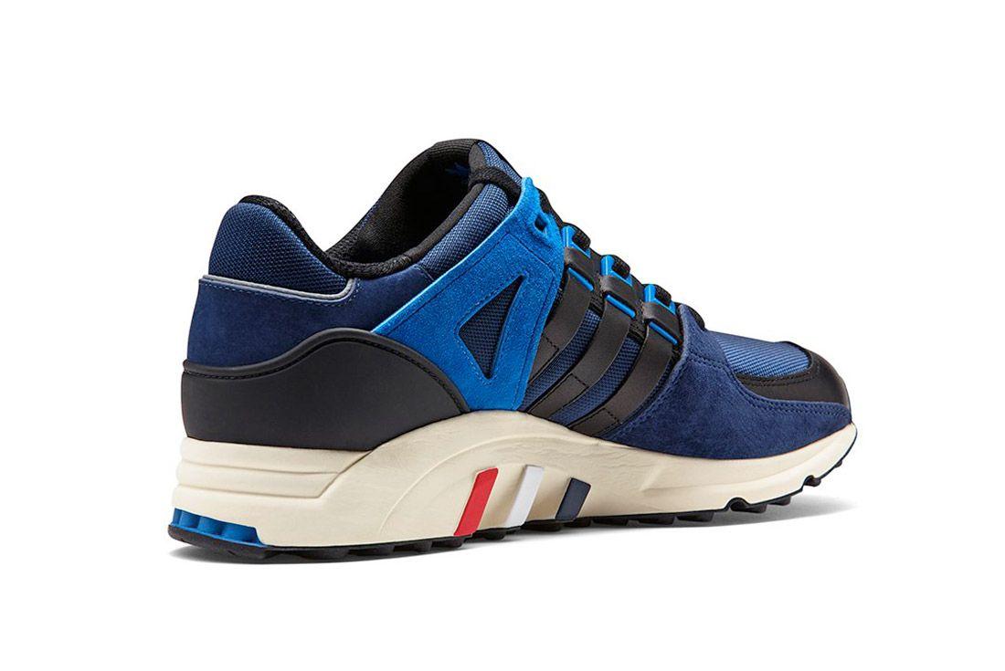 Adidas Consortium Colette Undefeated 4