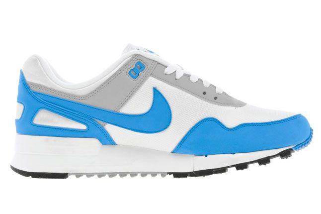 Nike Pegasus 89 Blue 03 1