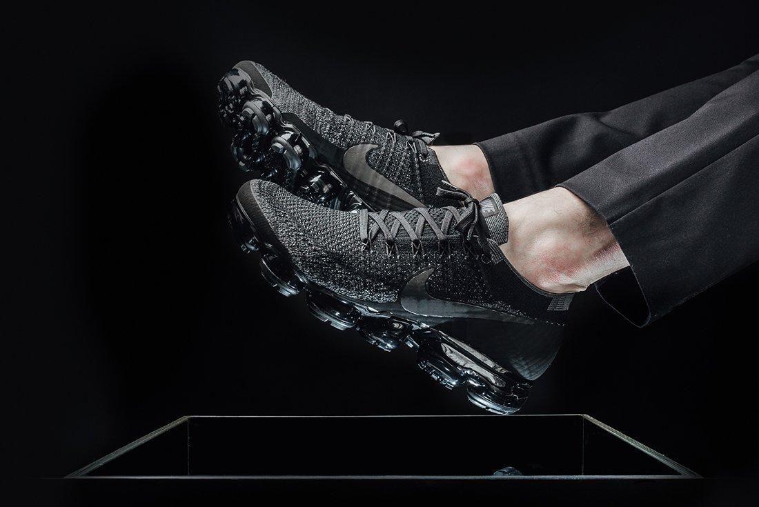 Nike Air Vapor Max Release Info4