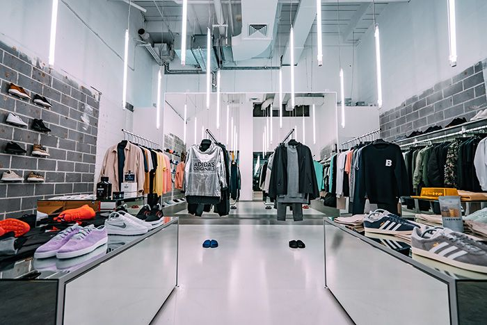 Subtype Store 4