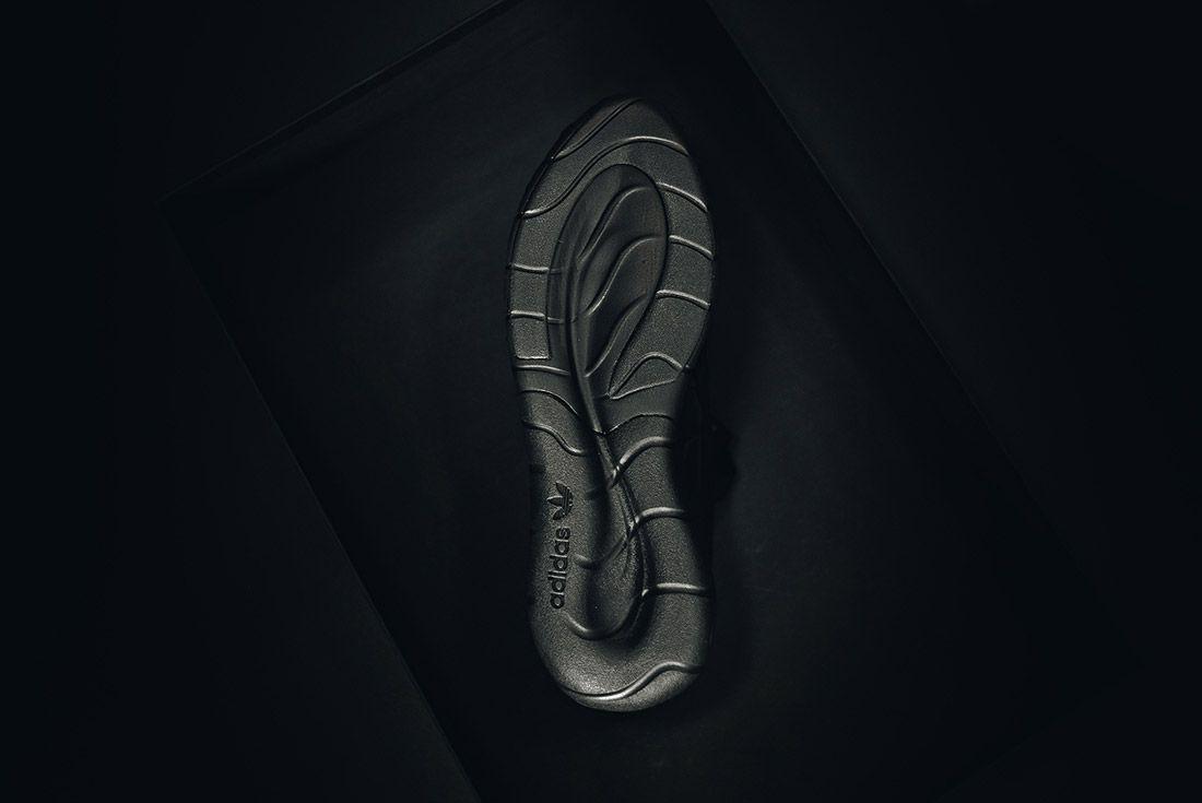 Adidas Tubular Rise Core Black5