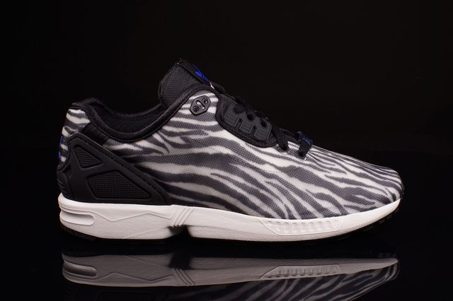 Adidas Zx Flux Decon Pack8
