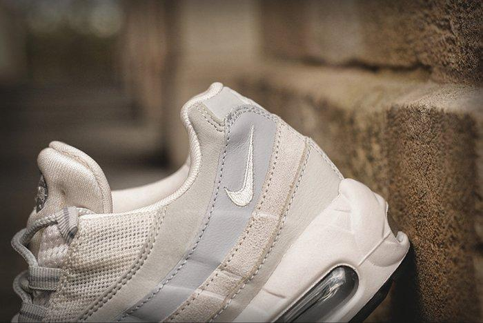 Nike Air Max 95 Phantom 4