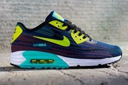 Nike Air Max Lunar 90 Jacquard New Colours Thumb