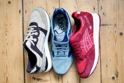 Asics Scratch And Sniff Pack Thumb