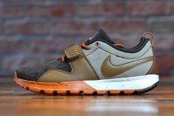 Poler Nike Sb Trainerendor Velvet Brown Thumb