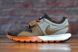 Poler Nike Sb Trainerendor Velvet Brown Thumb