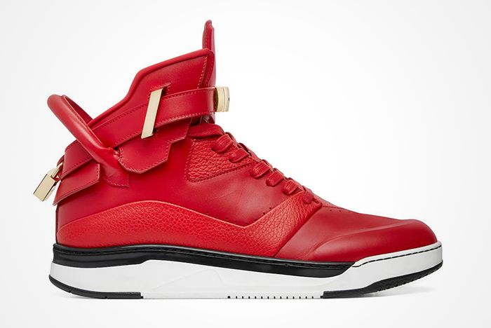 Buscemi B Courtfeature
