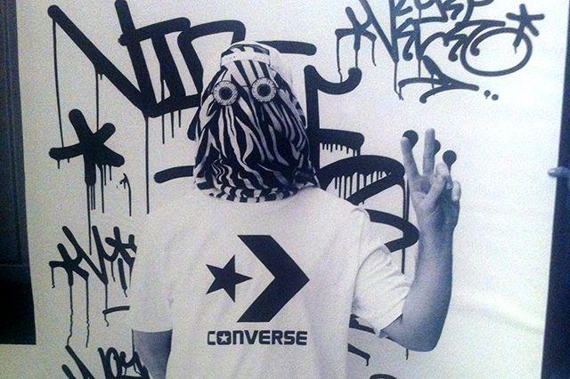 Converse Spring 14 Bkk Press Preview 11