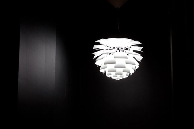 Supra Nyc Lighting 1