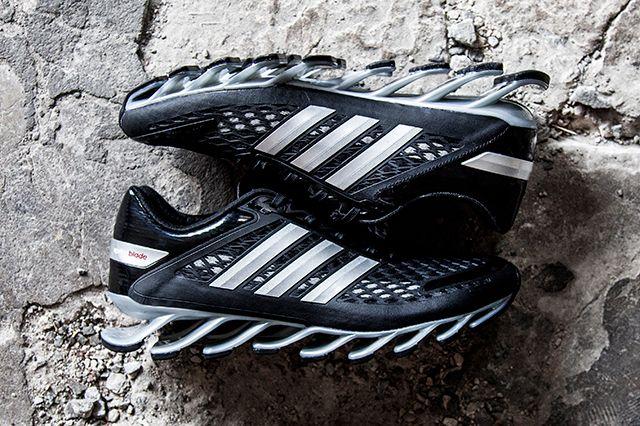 Adidas Springblade Razor 6