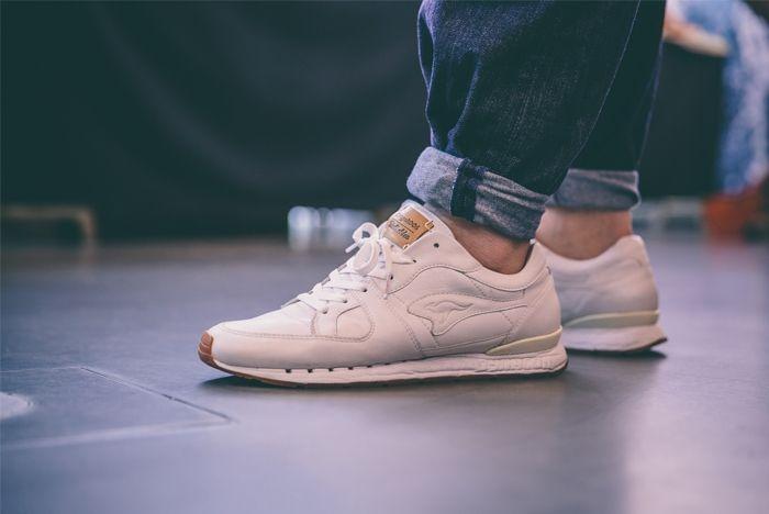 Sneaker Weekender Recap 9
