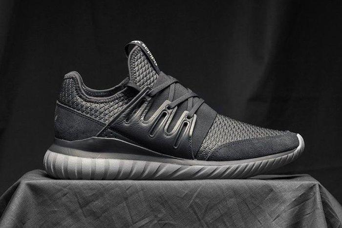Adiads Tubular Radial Multi Solid 3