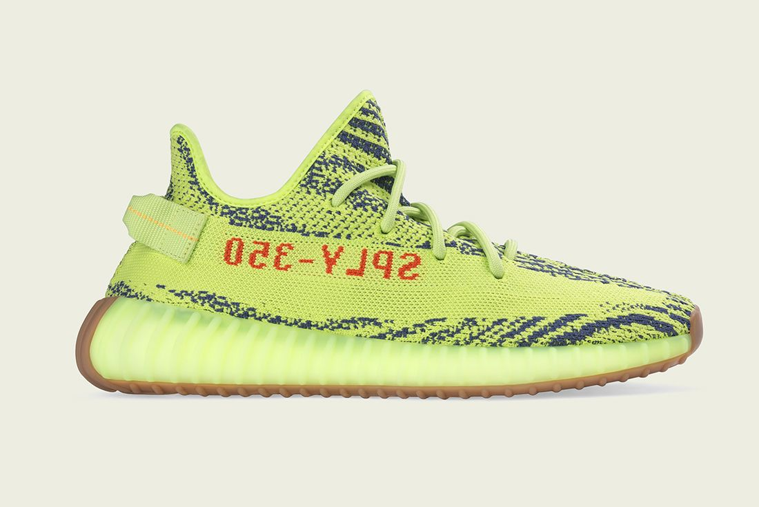 Adidas Yeezy Boost 350 V2 Release Date Buy 13