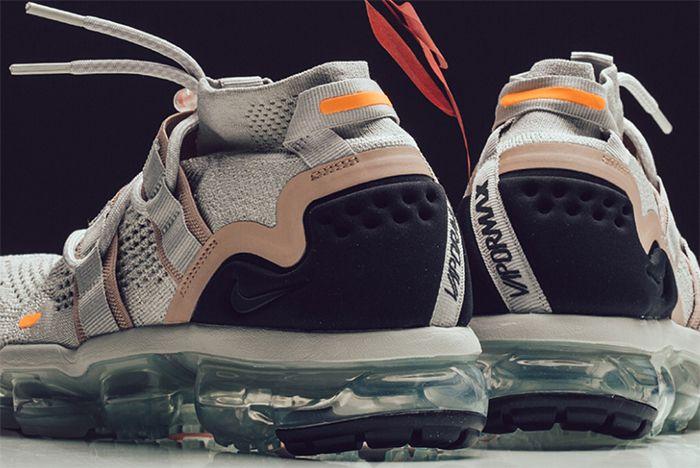 Nike Air Vapormax Utilty 2
