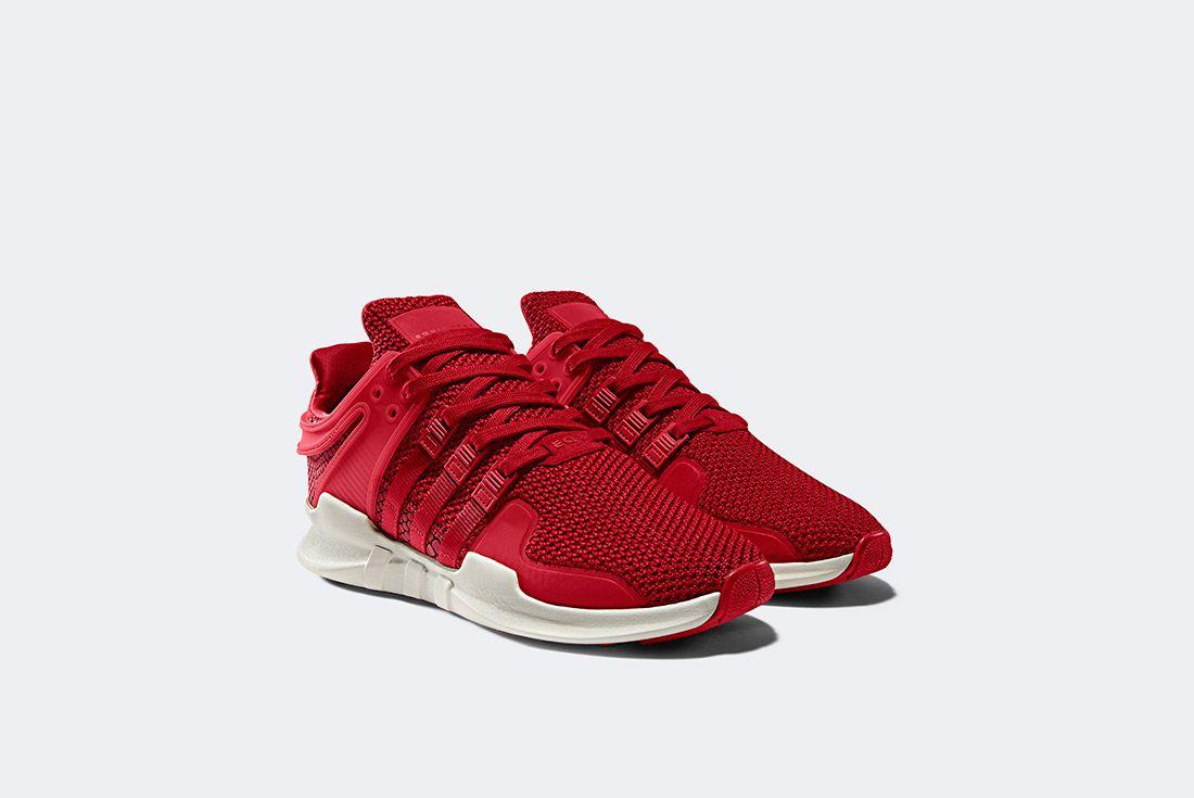 12 Eqtsupport Adv Sneaker Freaker