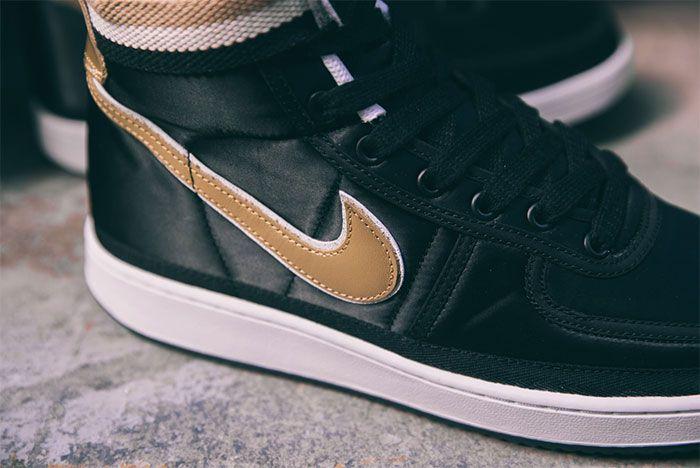 Nike Vandal High Supreme Qs 4
