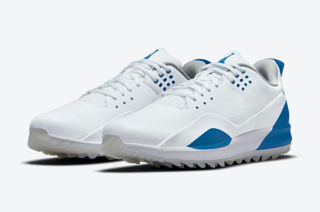 Jordan ADG 3 Golf Shoe