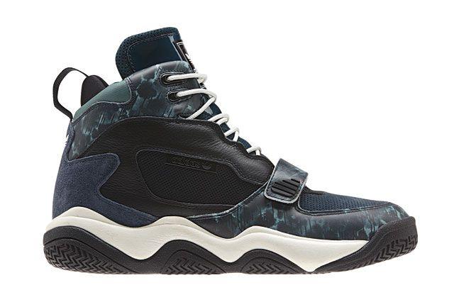 Adidas Streetwear Pack 3