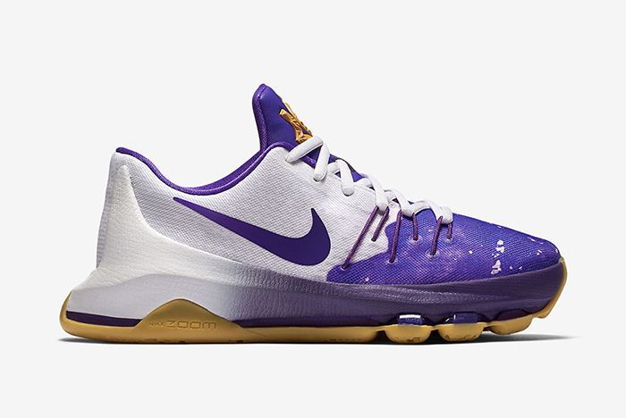 Nike Kd Pbj 6