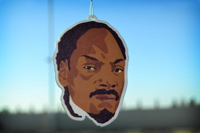 Hangin With The Homies Air Freshners Series 2 2