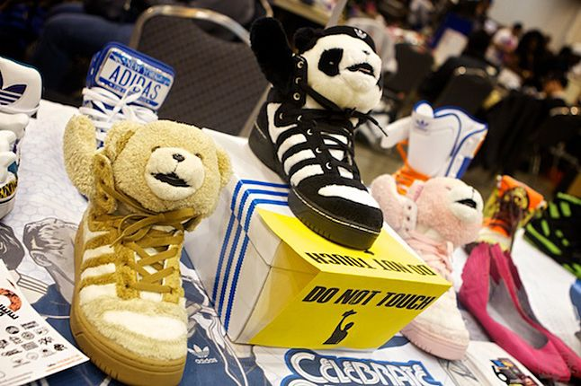 H Town Sneaker Summit 2012 04 1