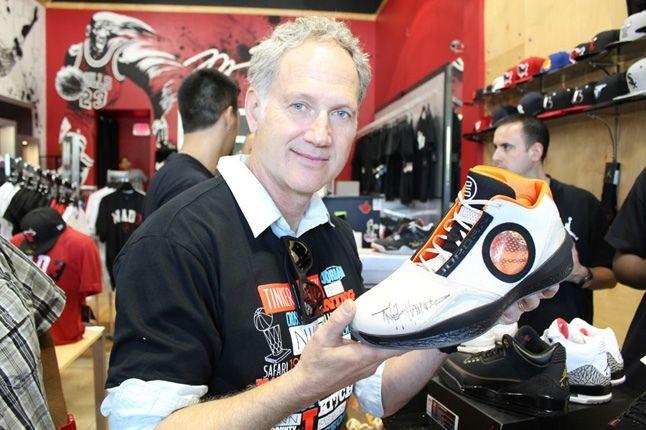 Inside The Sneakerbox Solefly Asktinker Recap 1 1