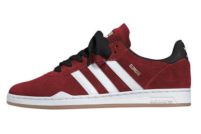 Adidas Skate Preview Eldridge 02 1