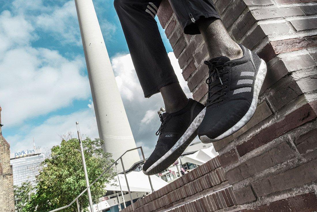 Adidas Adizero Sub2 2