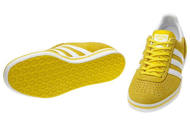 Adidas Muenchen Olympic Colours Pack 15 1