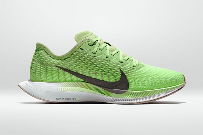 Nike Zoom Pegasus Turbo 2 First Look Release Date Lateral