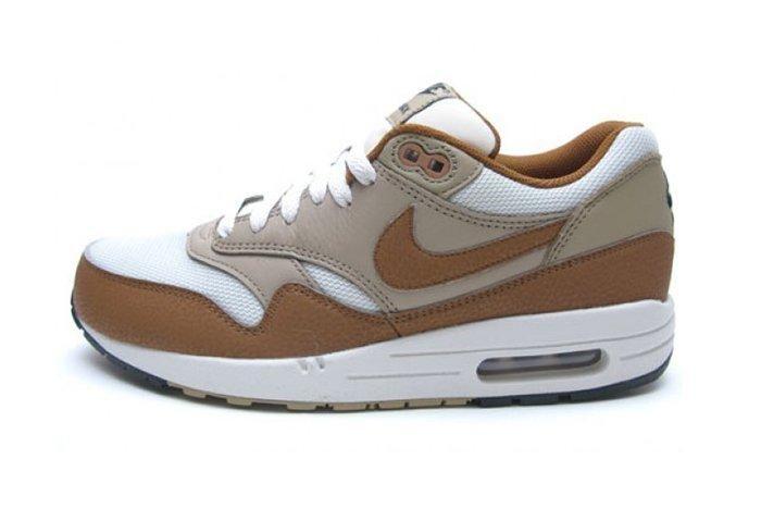 Nike Air Max 1 Acorn 41