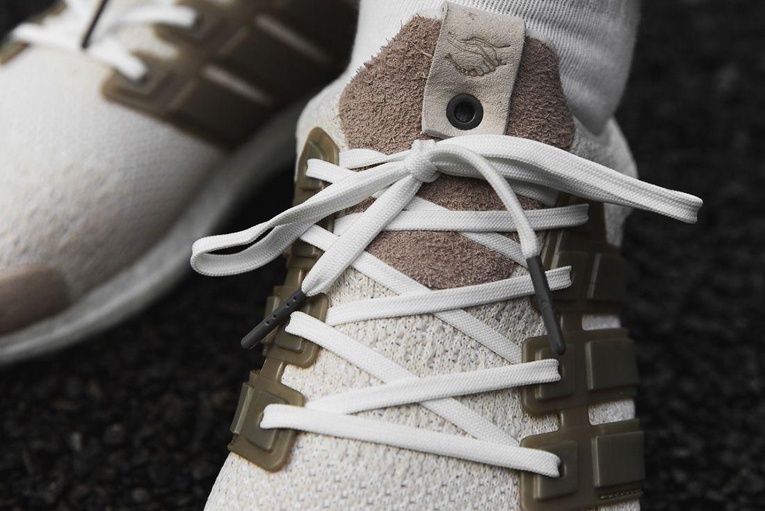 Adidas Ultraboost Lux Sneaker Freaker 3