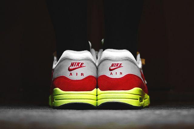 Nike Air Max 1 Day 6