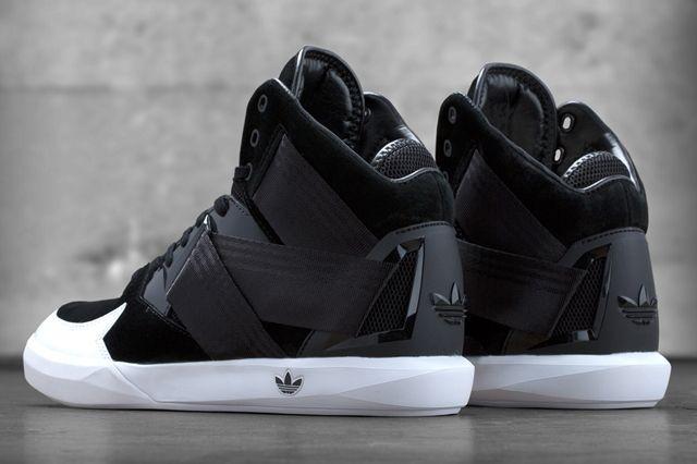 Adidas Originals C 10 2
