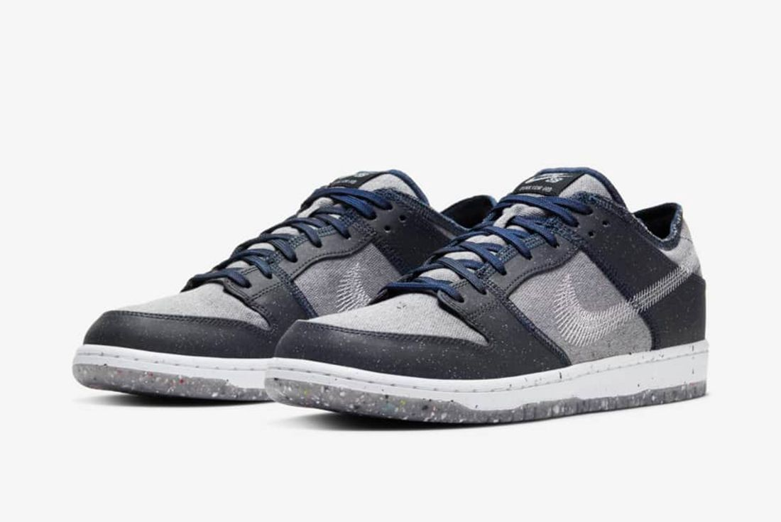 Where to Buy the Nike SB Dunk Low Pro E
