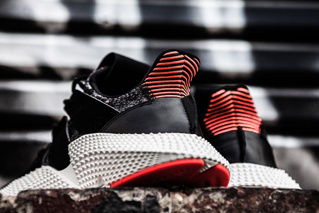 Adidas Prophere Mens Sneaker Freaker 3