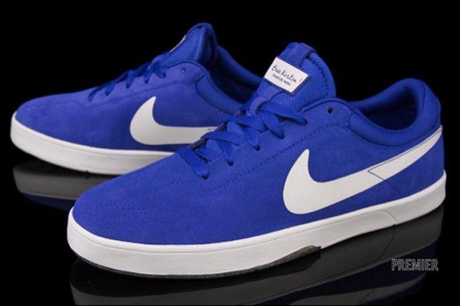 Nike Sb Koston 1 Old Royal 02 1