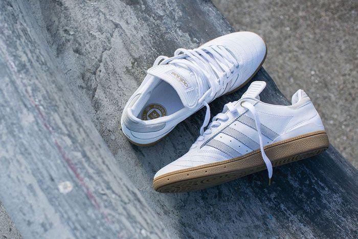 Adidas Busenitz Pro 10 Year Edition 3