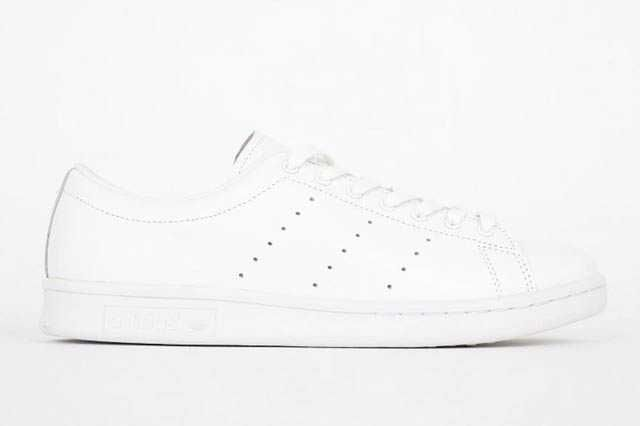 Hyke Adidas Originals Superstar 4