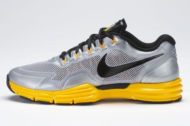 Nike Lunartr1 Bo Jackson 03 1
